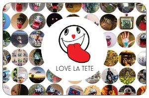 Love La Tête